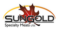 Sungold Specialty Meats
