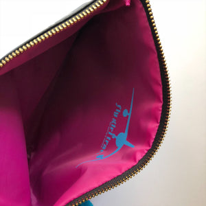 Poolside :: Wet Bathing Suit Bag,   - Effie's Paper