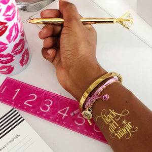 Diamond Pen :: Gold,   - Effie's Paper