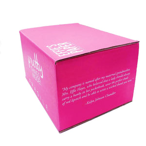 Boss Lady :: Gift Box