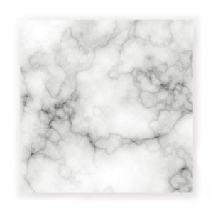 Marble :: Post-It Notes