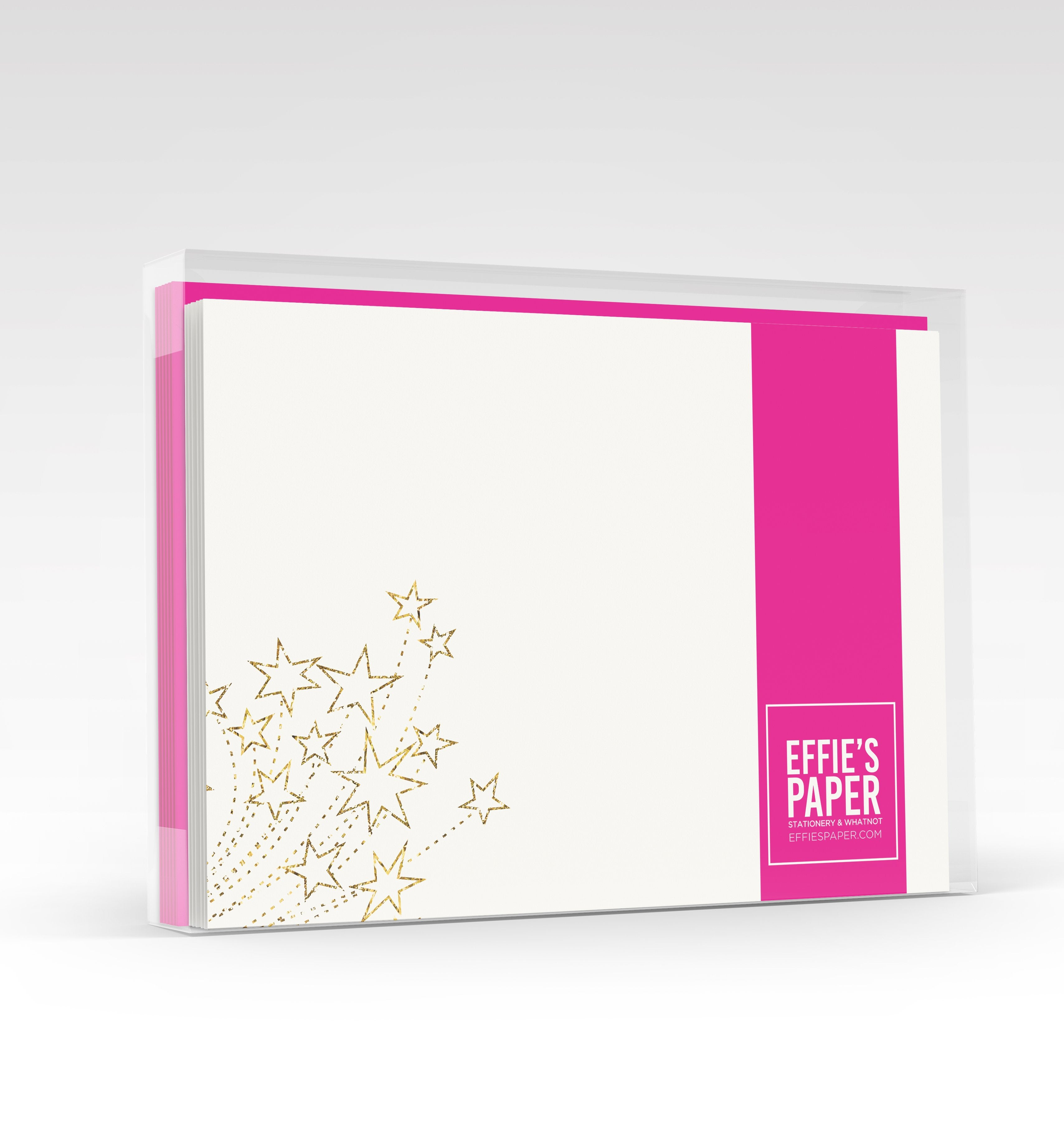 Seeing Stars :: Boxed Stationery Set