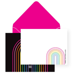 Good Things Are Coming :: Boxed Stationery Set, Wholesale