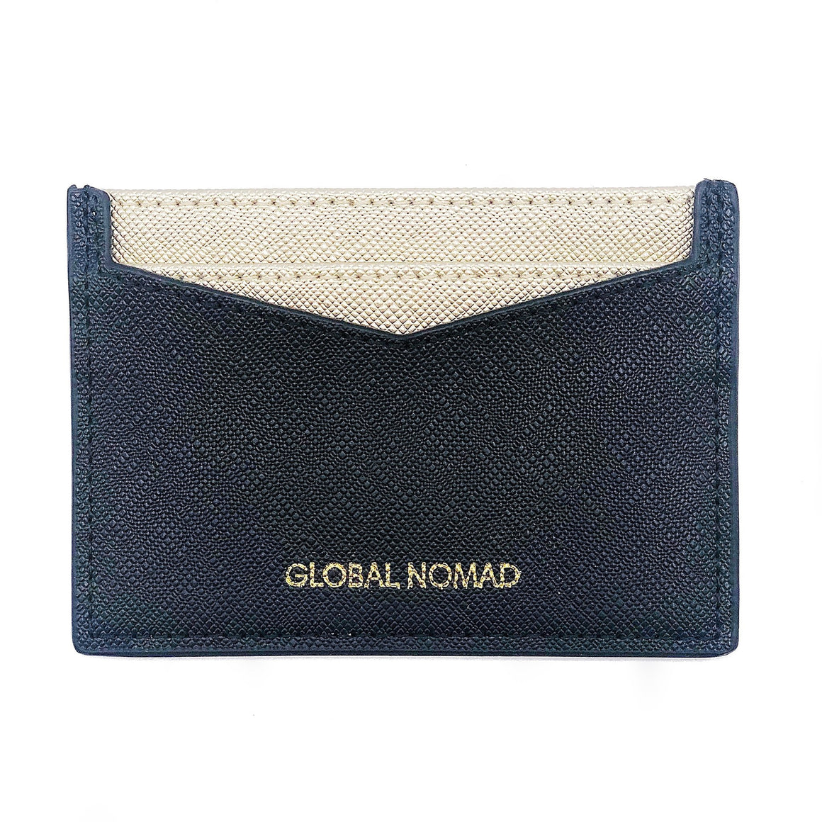 Global Nomad :: Credit Card Wallet