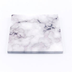 Marble :: Post-It Notes,   - Effie's Paper
