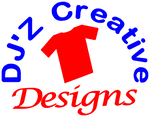 DJ'Z Creative Designs