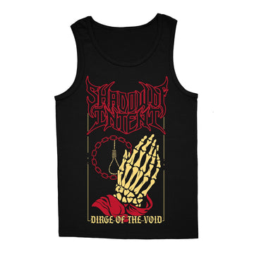 Shadow Of Intent - Dirge Of The Void Tank Top