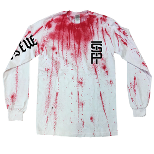 Slaughter To Prevail - Blood Agony Long Sleeve