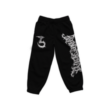 Brand Of Sacrifice - Logo Sweatpants