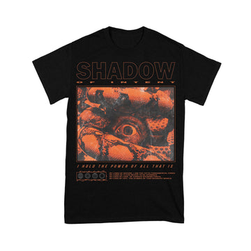Shadow Of Intent - Gravesinger Shirt
