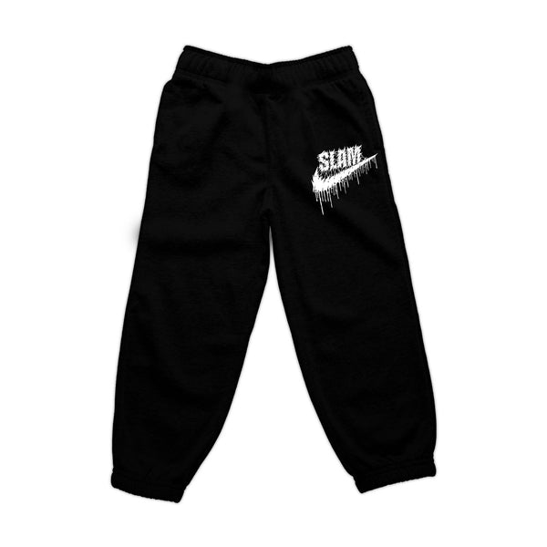 MLVLTD - Slam Sweatpants