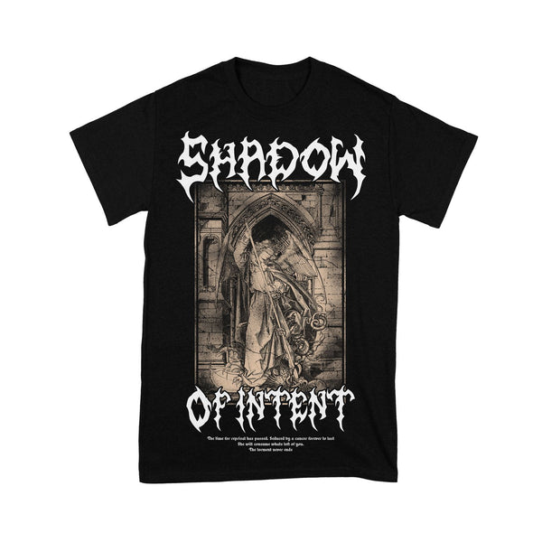 Shadow Of Intent - Torment Shirt