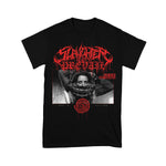 Slaughter To Prevail - Saw Shirt