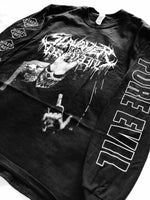 Slaughter To Prevail - Pure Evil Long Sleeve