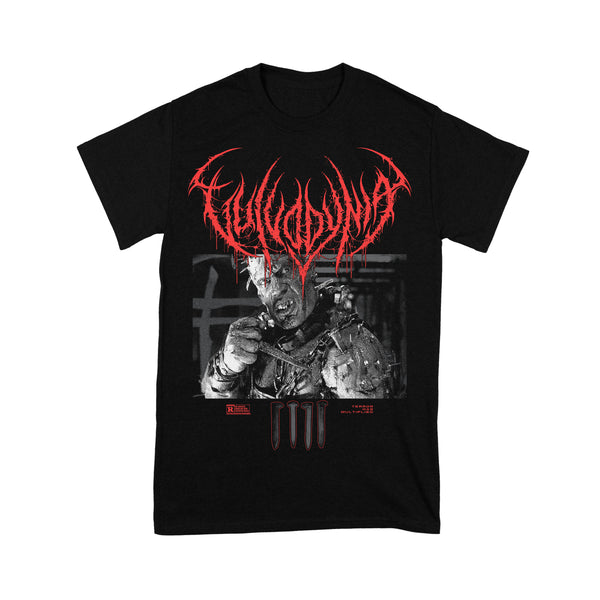 Vulvodynia - 13 Ghosts Shirt