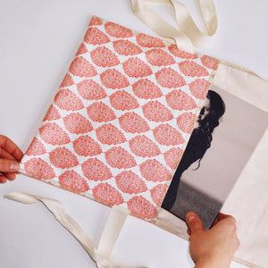 Create your own photography packaging for USBs, Prints, Albums and Gifts