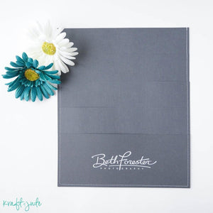Presentation Packets (18 colors)