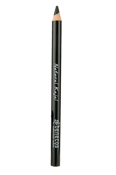 Benecos Natural Kajal Pencil (1.13g) More Colours +