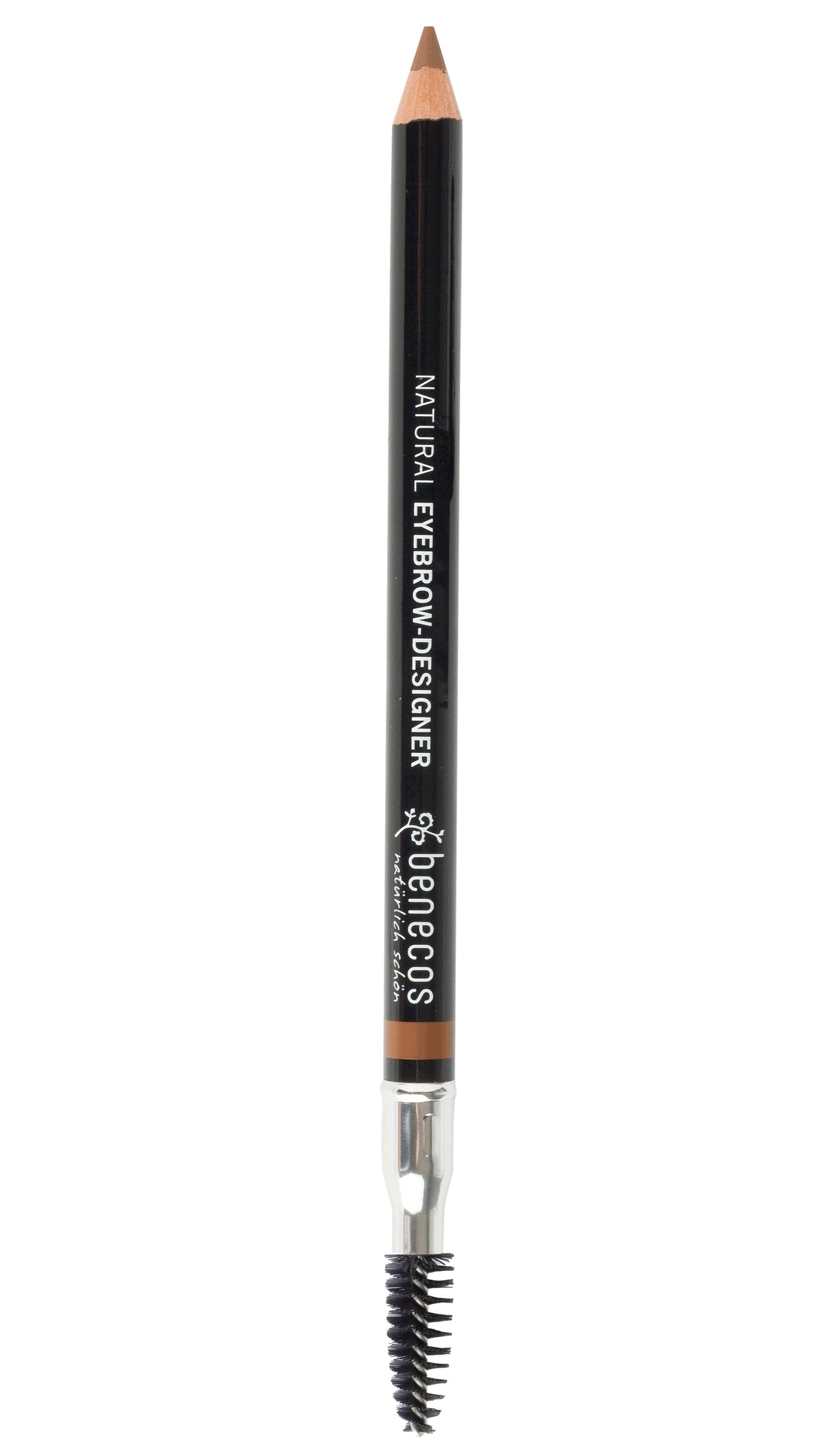 Benecos Eyebrow Designer (1.13g) More Colours +