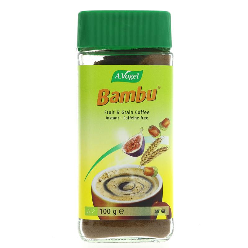 Bioforce Bambu (100g)