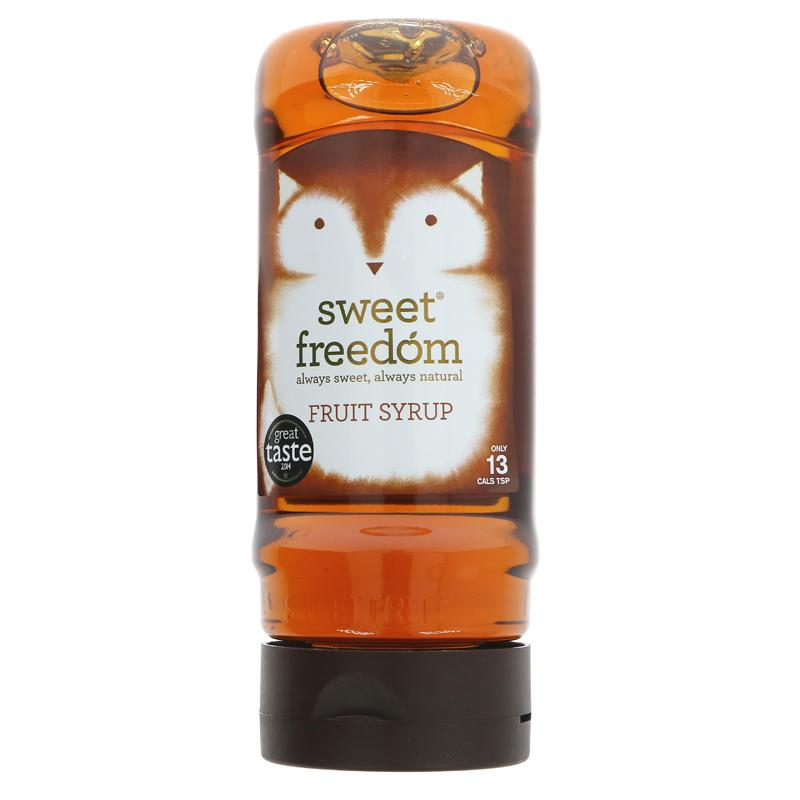 Sweet Freedom Natural Sweetness - Original (350g)