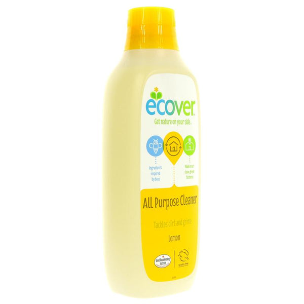 Ecover All Purpose Cleaner (1ltr)