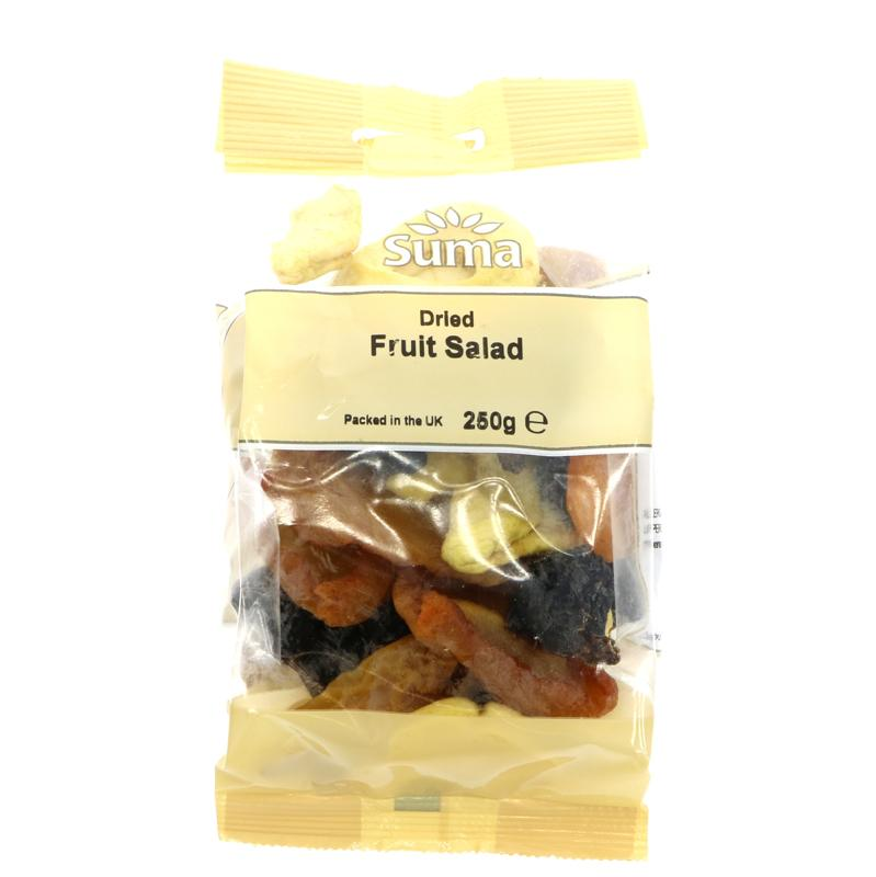 Suma Fruit Salad (250g)