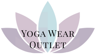 Yoga Wear Outlet
