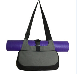 Yoga Mat Bag - Yoga Wear Outlet
