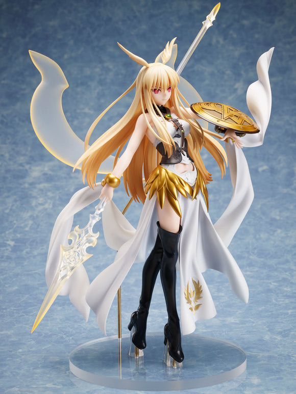 Scale Figure 1/7 - Aniplex - Fate Grand Order - Lancer Valkyrie Thrud main pose