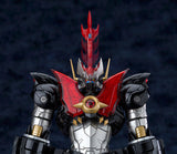 HAGANE WORKS Mazinkaiser front close up pose