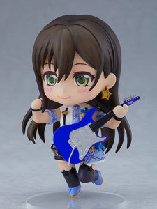 Nendoroid 1484 BanG Dream! Girls Band Party! -  Tae Hanazono: Stage Outfit Ver. main pose