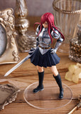 POP UP PARADE Erza Scarlet front left pose