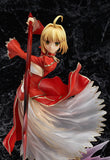 Scale Figure 1/7 Fate/EXTRA - Saber Extra close up pose
