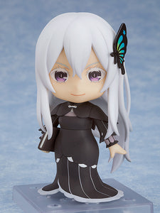 Nendoroid 1461 Re:ZERO -Starting Life in Another World- - Echidna main pose