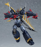 MODEROID Mazinkaiser SKL jumping front right side pose