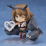 Nendoroid 813 : Kantai Collection KanColle - Mutsu