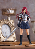POP UP PARADE Erza Scarlet front pose