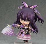 Nendoroid 354 Date A Live - Tohka Yatogami front right with sword pose