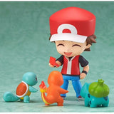 Nendoroid 425 : Pokemon - Red