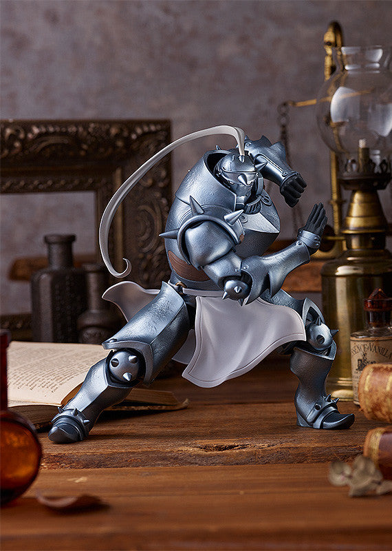 POP UP PARADE Alphonse Elric main pose