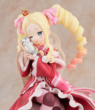 Scale Figure 1/7 - Beatrice: Tea Party Ver. close up pose