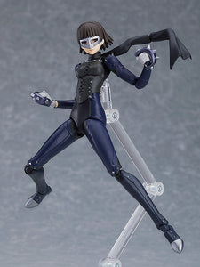 figma 417 PERSONA5 the Animation -  Queen