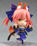 Nendoroid 710 Fate/EXTRA - Caster front right pose