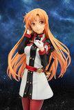 Scale 1/7 Asuna [Starry night]