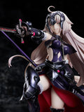 Scale Figure 1/7 Licorne - Avenger Jeanne d'arc (alter) front left