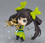 Nendoroid 977 King Of Glory - Sun Shangxiang