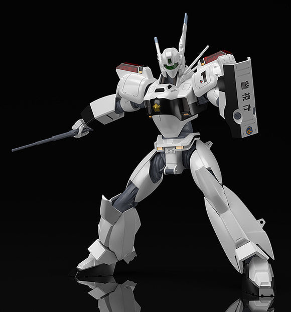 MODEROID AV-98 Ingram main pose