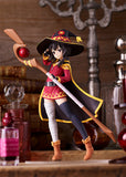 POP UP PARADE Megumin front left with background pose