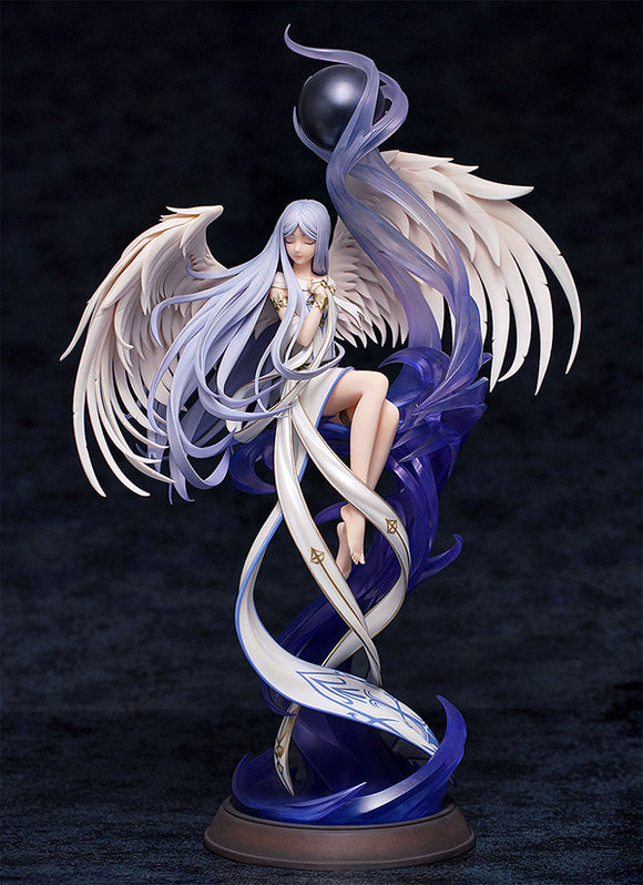 Scale Figure 1/8 - Feena main pose